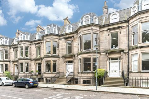 2 bedroom apartment to rent - Douglas Crescent, Edinburgh, Midlothian