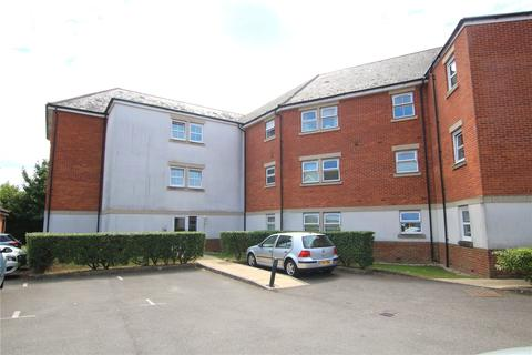 1 bedroom flat to rent - Rossby, Shinfield, Reading, RG2
