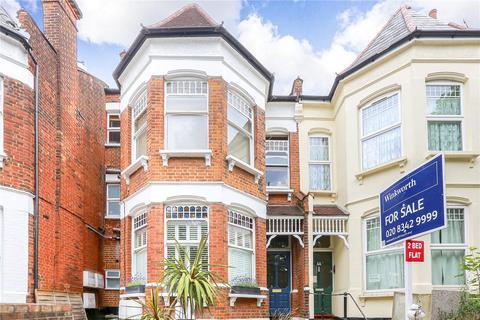 1 bedroom flat for sale - Middle Lane, London, N8