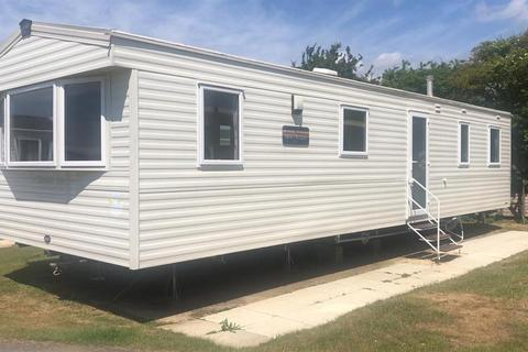 3 bedroom lodge for sale - Haven Holidays, Littlesea Holiday Park, Lynch Lane, Weymouth