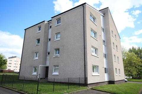 2 bedroom flat to rent - Lewiston Place, Summerston, Glasgow - Available NOW!