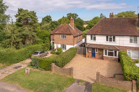 3 bedroom semi-detached house for sale - Lodge Lane, Salfords, Surrey, RH1