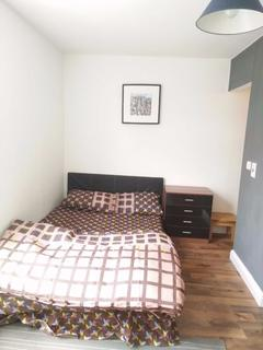 1 bedroom flat to rent -  Ashley road leeds