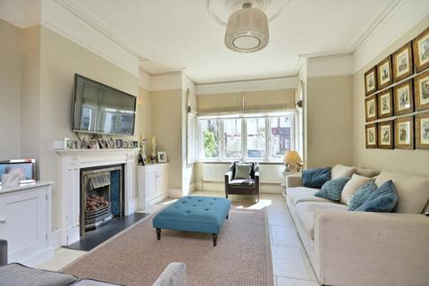 5 bedroom house for sale - Elmwood Road, Grove Park, Chiswick, W4
