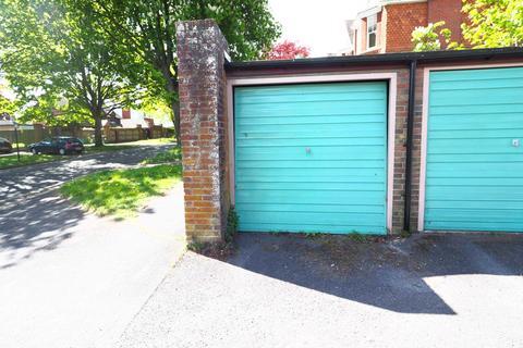 Garage for sale - De Warrenne Road, Lewes