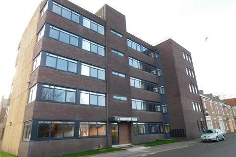 2 bedroom flat to rent - Stephenson Street, North Shields, NE30 1QA
