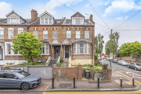 1 bedroom flat for sale - Park Avenue, Wood Green