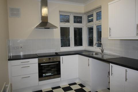 3 bedroom maisonette to rent - Wickham Road, Croydon, CR0