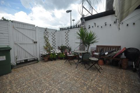 2 bedroom flat to rent - Welling High Street Welling DA16
