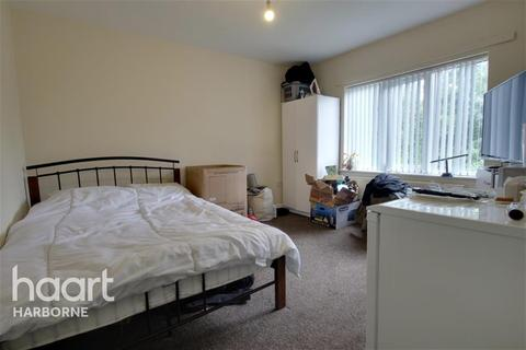 1 bedroom house share to rent - Manor Road North