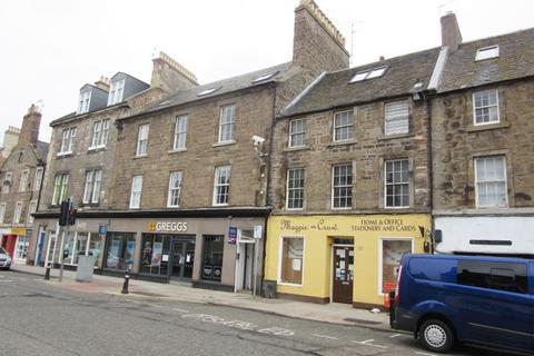 3 bedroom flat to rent - Market Street, Haddington, East Lothian, EH41