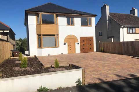 4 bedroom detached house for sale - Dorchester Road