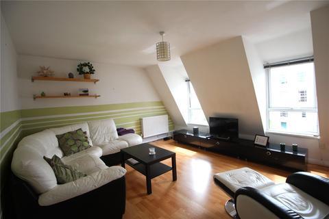 2 bedroom terraced house for sale - Hampton Court, Hampton Road, Bristol, Somerset, BS6