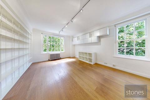 2 bedroom property for sale - Eton Place, Eton College Road, London, NW3
