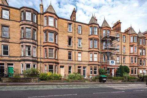3 bedroom flat to rent - Dalkeith Road, Newington, Edinburgh, EH16 5DS