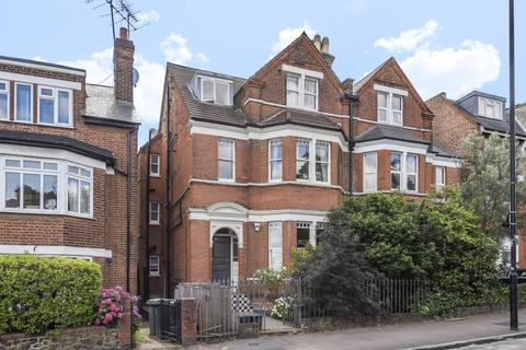 2 bedroom flat for sale - Muswell Hill, London, N10