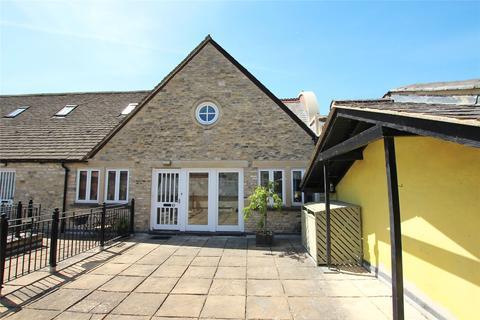 2 bedroom apartment for sale - Bridge Street Mills, Bridge Street, Witney, Oxfordshire, OX28