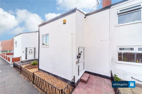 3 bedroom terraced house for sale - Assheton Walk, Hale Village, Liverpool, Cheshire, L24