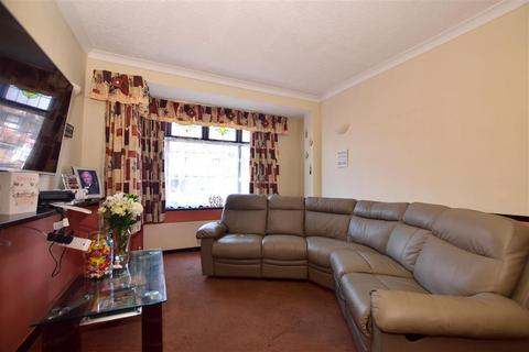 5 bedroom semi-detached house for sale - Harold Road, London