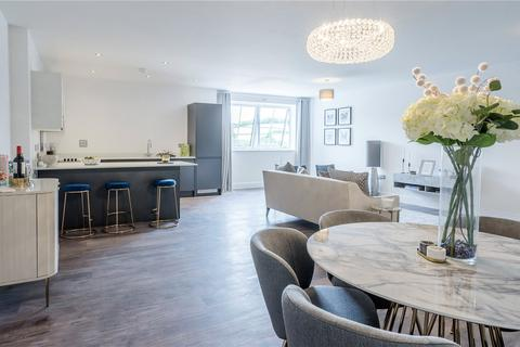 3 bedroom flat for sale - The Residence, Saunderton Estate, Saunderton, High Wycombe, HP14