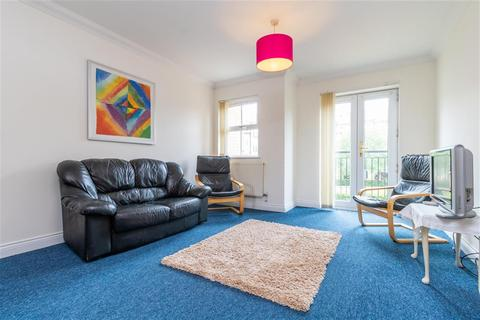 2 bedroom flat to rent - Venneit Close, Oxford, OX1