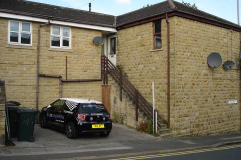 1 bedroom flat to rent - 194a 196 Saltaire Road, Shipley BD18