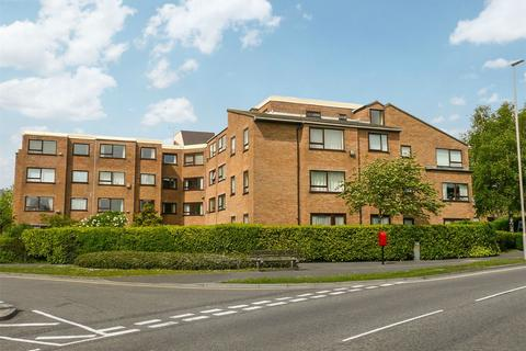 1 bedroom retirement property for sale - Homeview House, Seldown Road, POOLE, Dorset