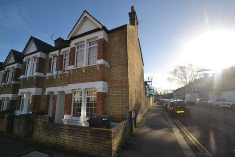 1 bedroom flat to rent - Woodlands Street Lewisham SE13