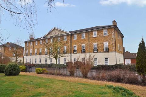 2 bedroom flat to rent - Merrivale Square, Waterside