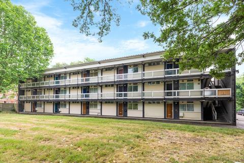 1 bedroom flat for sale - Hillcrest Sunray Avenue SE24