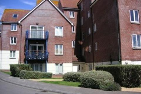 2 bedroom apartment for sale - Corscombe Close, Weymouth
