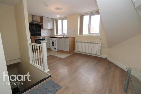 1 bedroom flat to rent - Mantle Road off Tudor Road