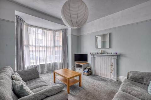 4 bedroom terraced house for sale - Gloster Road, Barnstaple