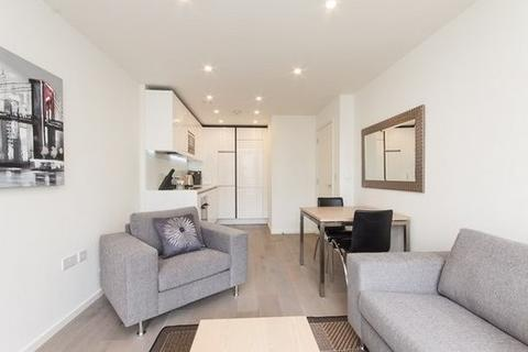 1 bedroom flat share to rent - Worcester Point , Clerkenwell Quarter , Clerkenwell