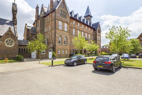 3 bedroom apartment for sale - Mayfield Grange, Mayfield