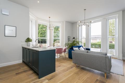 2 bedroom apartment for sale - Apartment 5, Carlton Road, Tunbridge Wells
