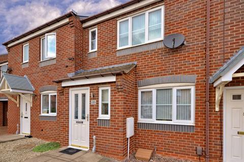 3 bedroom house for sale - Redlands, Trench Lock, TF1
