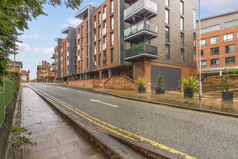 2 bedroom apartment for sale - George Street, Chester