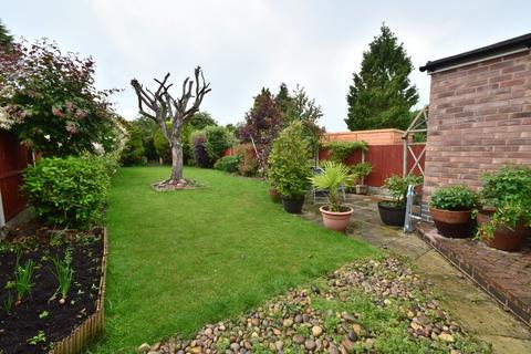 4 bedroom semi-detached house for sale - Parkstone Road, Off Scraptoft Lane, Leicester