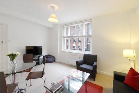 1 bedroom house to rent - Hill Street, London
