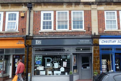 Retail property (high street) for sale - Carbery Row, Southbourne Road, Bournemouth, Dorset, BH6