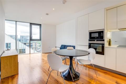 2 bedroom flat to rent - Eastfields Avenue, London