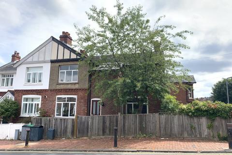 3 bedroom semi-detached house to rent - Mereworth Road, Tunbridge Wells