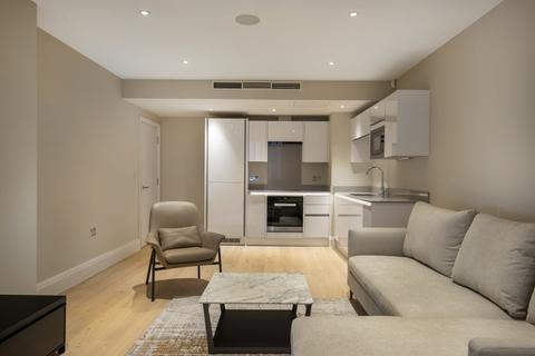 2 bedroom apartment to rent - Bell Yard, Holborn