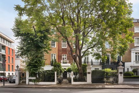 5 bedroom house for sale - Knightsbridge, London