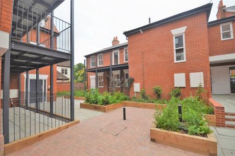 2 bedroom apartment for sale - Plot 7 Castle Court, Colchester, CO1 1EW