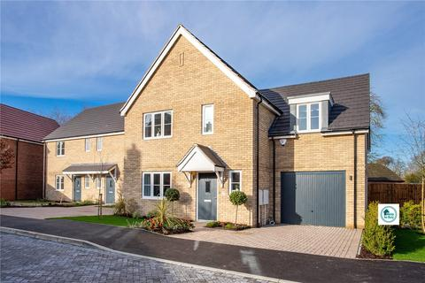 4 bedroom detached house for sale - Station Road, Foxton, Cambridgeshire