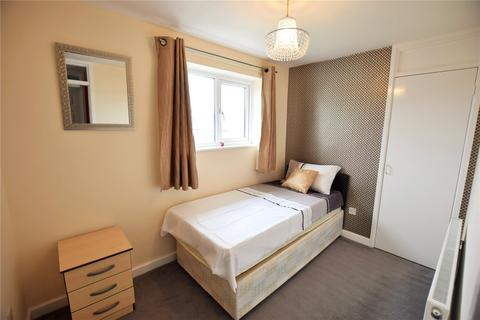 1 bedroom house share to rent - Fountains Garth, Bracknell, Berkshire, RG12