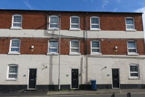 1 bedroom apartment to rent - Browning Street, Stafford