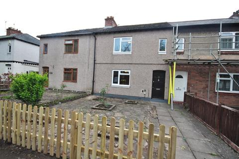 3 bedroom terraced house for sale - Craigends Avenue, Binley, Coventry